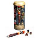 LEGO Pen Pack Pohatu (1705)