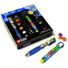 LEGO Pen Pack - Sport (2035)