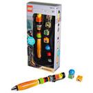 LEGO Pen - Racers (2002) (1546-2)