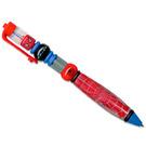 LEGO Pen - Spider-Man (P3114)