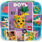 LEGO Pencil Holder Set 41906