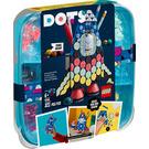LEGO Pencil Holder Set 41936 Packaging