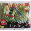 LEGO Pendulum Nose Set 2743