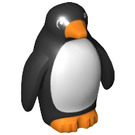 LEGO Penguin (27987)