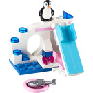 LEGO Penguin's Playground Set 41043