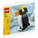LEGO Penguin Set 11946