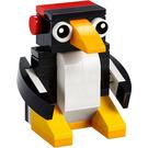 LEGO Penguin Set 40332