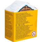 LEGO Penguin Winter Hut Set 5005251 Packaging