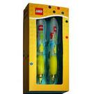 LEGO Pens (853133)