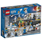 LEGO People Pack - Space Research and Development (60230)