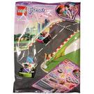 LEGO Pet Go-Kart Racers Set 5005238