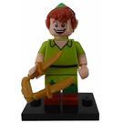 LEGO Peter Pan Set 71012-15