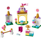 LEGO Petite's Royal Stable Set 41144