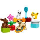 LEGO Pets Set 10838