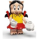 LEGO Petunia Pig 71030-11