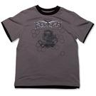 LEGO Phantoka T-shirt (852172)