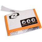 LEGO Phantoka Wallet (852323)