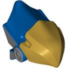 LEGO Pharah Helmet (47030)