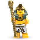 LEGO Pharaoh Set 8684-16