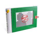 LEGO Photo Album - Frame Cover (852459)