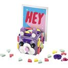 LEGO Photo Cube Bunny Set 30557