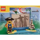 LEGO Photo Frame (40389)