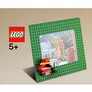 LEGO Photo Frame - Creator (4212659)