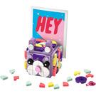 LEGO Photo Holder Cube Set 30557