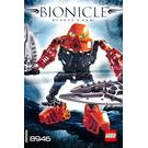 LEGO Photok Set 8946