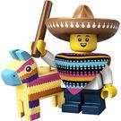LEGO Piñata Boy 71027-1