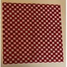LEGO Picnic Blanket Square 10 x 10 (16280 / 700086)