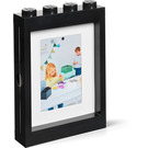 LEGO Picture Frame (5006215)