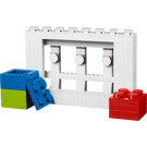 LEGO Picture Frame Set 40173