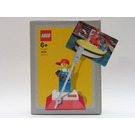 LEGO Picture Holder (4678)