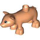 LEGO Pig (12058 / 87310)
