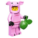 LEGO Piggy Guy Set 71007-14