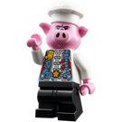 LEGO Piggy Minifigure