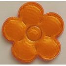 LEGO Pillow Flower-shape (61654)