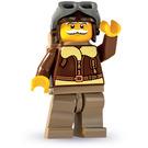 LEGO Pilot Set 8803-2