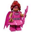 LEGO Pink Power Batgirl Set 71017-10