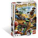 LEGO Pirate Code (3840)