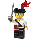 LEGO Pirate Girl Set 71027-5