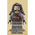 LEGO Pirate of Umbar Minifigure