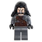 LEGO Pirate of Umbar Minifigure