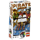 LEGO Pirate Plank Packaging