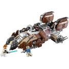 LEGO Pirate Tank Set 7753