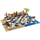 LEGO Pirates Chess Set 40158