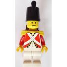 LEGO Pirates Minifigure