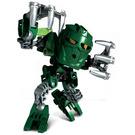 LEGO Piruk Set 8723