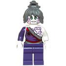 LEGO Pixal Minifigure